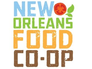 NOLA Food Co-op