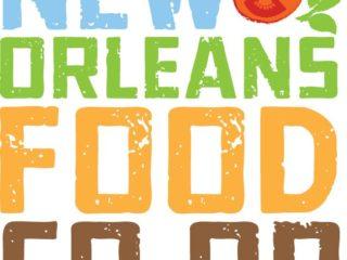 NOLA Food Co-op