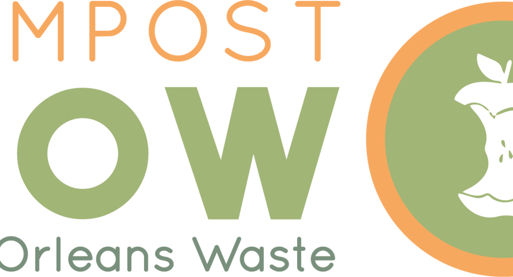 Compost N.O.W. & Schmelly's featured in BioCycle magazine