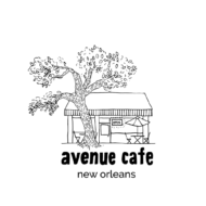 Miki Mendler </br> Avenue Cafe