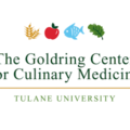 Goldring Center for Culinary Medicine