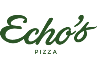 Echo's Pizza