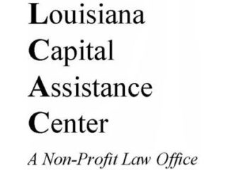 Louisiana Capital Assistance Program