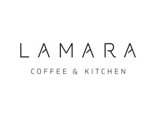 Lamara Coffee & Kitchen