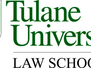 Tulane Law School
