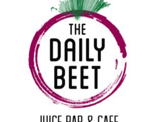 Daily Beet – CBD