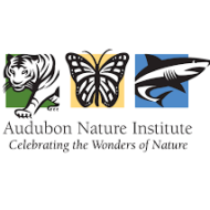 Jamie Broussard, Audubon Nature Institute